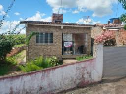 Casa em Paudalho - Loteamento Primavera - OPORTUNIDADE