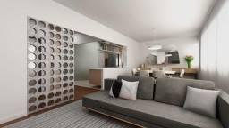 Título do anúncio: Otimo Apartamento recem reformadocom 3 suítes à venda, 126 m² - Jardim Europa - São Paulo/
