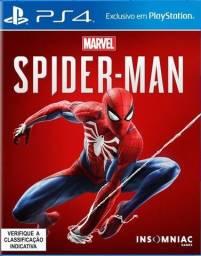 Título do anúncio: Jogos PS4 - Aluguel - Digital