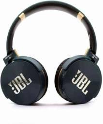 Fone De Ouvido JBL Headphone JB950