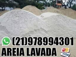 areia areola