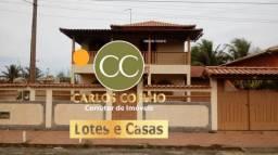 Hg 326 Casa em Unamar