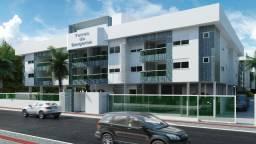 Apartamento à venda com 2 dormitórios cod:AP007795