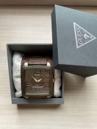 Lindo relógio GUESS (original)
