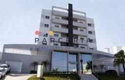Título do anúncio: MV - Apartamento à Venda em Florianópolis, Abraão com 2 dormitórios, sendo 01 suíte.