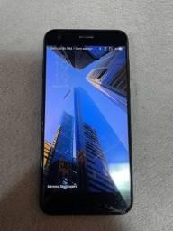 Asus Zenfone 4, 6GB ram, ZE554KL