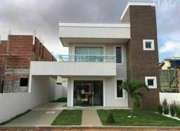 JF Crédito Imobiliário