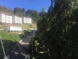 Apartamento no Cascatinha - Oportunidade