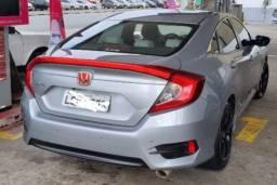 Título do anúncio: Honda Civic G10 Sport 17/17