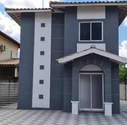 Casa Para Alugar no Condomínio Jardins da Serra