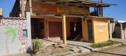 Título do anúncio: Ponto comercial Propicio para lanchonete restaurante em frente a lagoa do Adriana