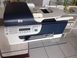 """Impressora """" HP"""""""