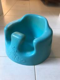 Cadeira Bumbo