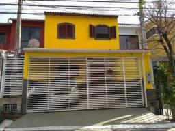 Vendo Casa no Jardim Belvedere, 3 Qts