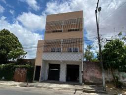 Excelente Casa Triplex A venda no Antônio Bezerra