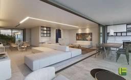 Título do anúncio: Ótima oportunidade de apartamento à venda de 122 metros quadrados com 4 quartos no Parnami