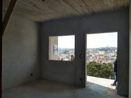 Título do anúncio: CONSELHEIRO LAFAIETE - Apartamento Padrão - Parque das Acácias