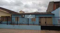 Título do anúncio: Casa para venda em Camobi   Santa Maria - RS.