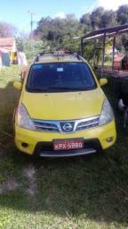 Táxi do RJ