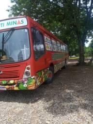 Ônibus hortfrut