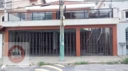 Título do anúncio: Casa com 3 dormitórios para alugar, 240 m² por R$ 3.500,00/mês - Cidade Líder - São Paulo/