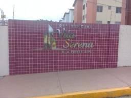 Vende-se  Apartamento Vila Serena .Indianopolis  Caruaru Pernambuco