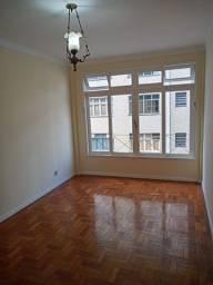 Apartamento 16 de Março