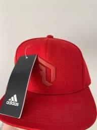 Boné Adidas - Damian Lillard