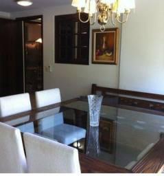Ótima casa em Olinda 2 qts
