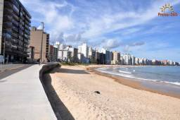 Apti Praia do Morro-Guarapari-Frente ao Mar