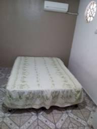 Desapego cama Queen $350