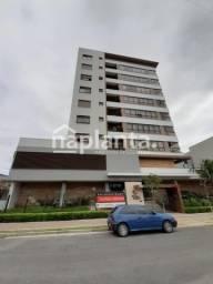 Apartamento para Venda em Florianópolis, Balneário, 2 dormitórios, 2 suítes, 3 banheiros,
