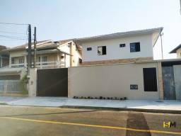 Título do anúncio: Apartamento para alugar com 1 dormitórios em Guanabara, Joinville cod:SM712