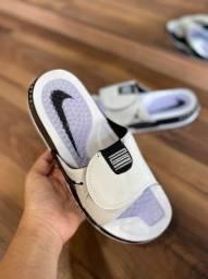Chinelo Nike Air Jordan