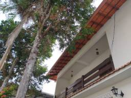 Vendo casa - Nova Friburgo