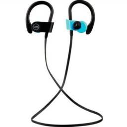 Fone de Ouvido Sport Bluetooth OEX303