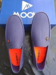 Título do anúncio: Sapato Densel