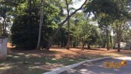 Título do anúncio: Terreno à venda em Residencial goiânia golfe clube, Goiânia cod:NOV236457