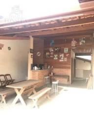 Título do anúncio: Sobrado com 3 dormitórios à venda por R$ 790.000,00 - Pestana - Osasco/SP