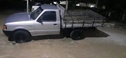 Ford ranger 96