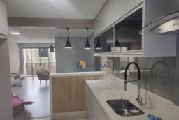 Apartamento com 3 dormitórios à venda, 89 m² por R$ 405.000,00 - Zona 04 - Maringá/PR
