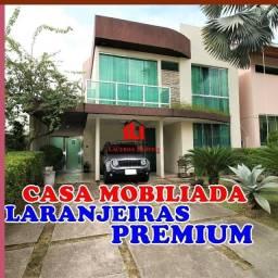 Condomínio residencial laranjeiras Premium Com 3 Suítes Em Flores