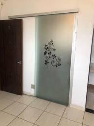 Título do anúncio: Apartamento a venda no bairro Nova Gameleira