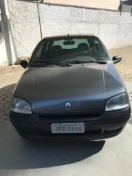 Renault Clio ?Maradona ? 96