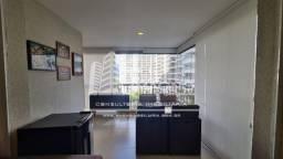 Título do anúncio: Barra da Tijuca | Apartamento 2 quartos, sendo 2 suites