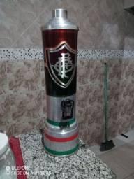 Chopeira Fluminense