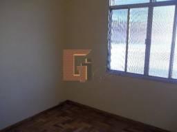 Apartamento à venda com 3 dormitórios em Quitandinha, Petrópolis cod:231