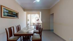 Apartamento à venda, 2 quartos, 1 suíte, 1 vaga, Flamengo - RIO DE JANEIRO/RJ