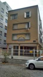 Kitchenette/conjugado à venda com 1 dormitórios em Guilhermina, Praia grande cod:MGT70661
