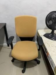 Cadeira escritório marelli